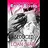 Seduced by the Loan Shark (Seduced by the Congressman Book 3)