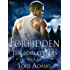 Forbidden: A Soulkeepers Novel (The Soulkeepers Book 1)