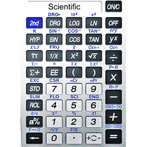 Buy what is the best calculator
