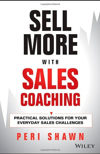 Sales coaching tools and strategies to help you sell more Sales executives and business leaders are looking for ways to increase their revenues without major changes to their technology, processes or workforce management. When done effectively, sales...