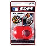 Franklin Sports MLB Shok-Sorb Sting Reducer
