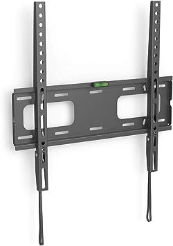 Flashstar Tv Wandhalterung Fix Für Fernseher Von 37 75 Elektronik