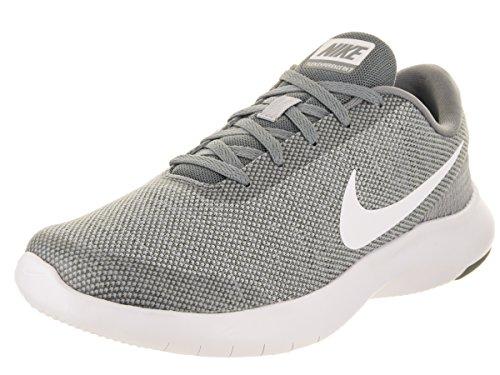 NIKE Mens Flex Experience Run 7 Shoe