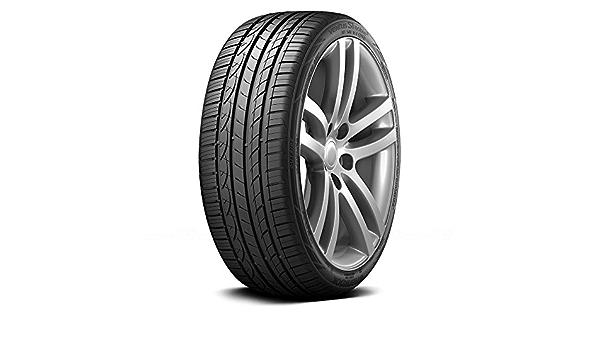 285//35R19 103Y Hankook S1Noble H452 Performance Radial Tire