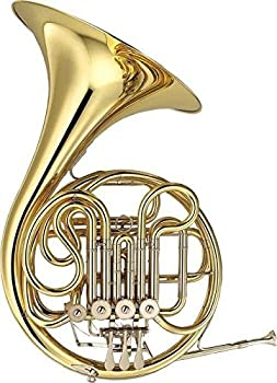 Top Double French Horns