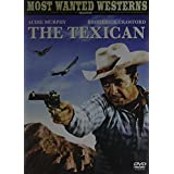 The Texican
