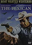 The Texican [Import]