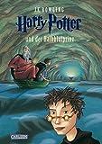 Harry Potter (Deutsch)