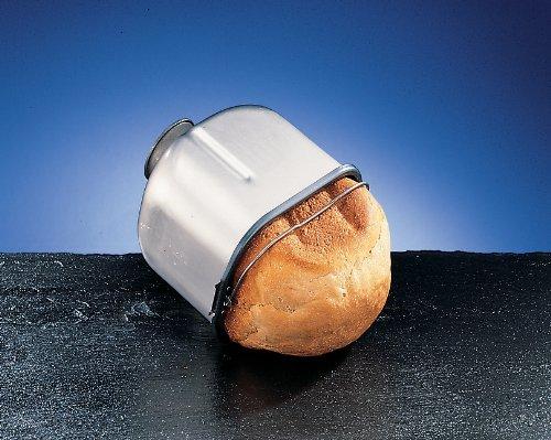 Severin Breadmaker BM 3983 - Máquina de hacer pan: Amazon.es: Hogar