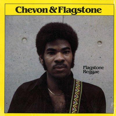 flagstone-reggae