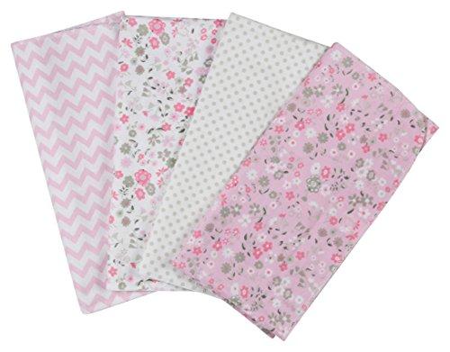 Laura-Ashley-4-Piece-Ladder-Receiving-Blanket-Annabel-Print