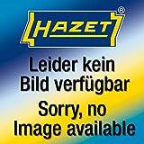 HAZET Collet chuck 9032M-36-01/2