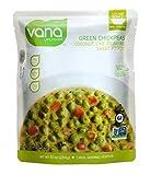 Vana Life Foods Entre Chckp Ccnt Lme Clnt