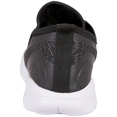Sneaker Kappa Layer Unisex Layer Kappa PFxFwvq