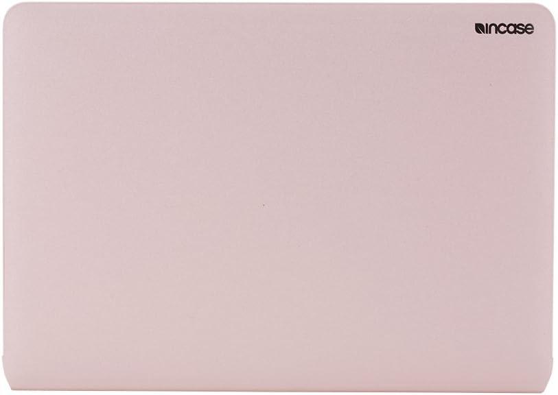 "Incase Snap Jacket for MacBook Air 13"""