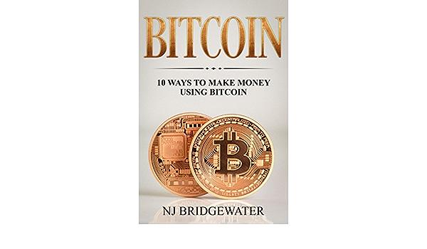 bitcoin nj kokia yra dabartinė bitcoin kaina