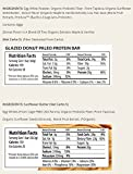 Paleo Protein Bars® Ultimate Variety Box