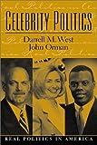 Celebrity Politics