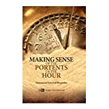 Download Making Sense of the Portents of the Hour in PDF ePUB Free Online