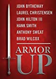img - for Armor Up book / textbook / text book