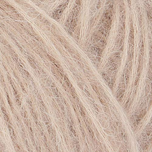 (Rowan Alpaca Classic Yarn (116 - Soft Satin))