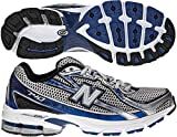New Balance MR740 Running