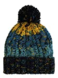 Best Marina corkscrews - Grindstore Marine Splash Corkscrew Pom Pom Beanie Review