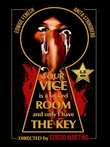 your-vice-is-a-locked-room-and-only-i-have-the-key-vhs-retro-style-1972