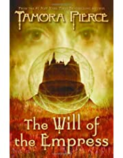 Will of the Empress: The Circle Reforged