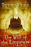 Will of the Empress
