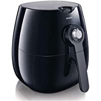 Philips Air Fryer for Healthy Cooking, Baking and Grilling