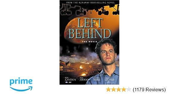 51fd73799 Amazon.com: Left Behind - The Movie: Kirk Cameron, Brad Johnson, Janaya  Stephens, Clarence Gilyard Jr., Colin Fox, Gordon Currie, Chelsea Noble, ...
