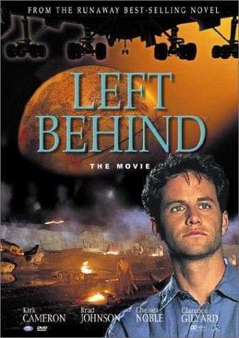 Left Behind Movie Review & Film Summary (2014) | Roger Ebert