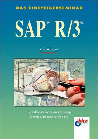 SAP(r) R/3(r)