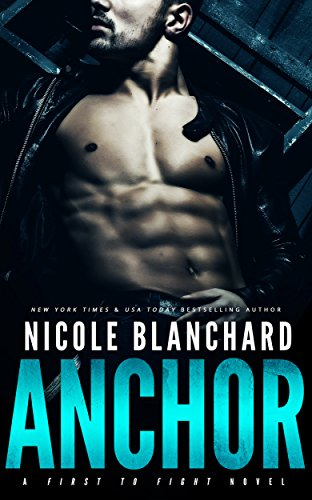 anchor-first-to-fight-book-1