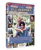 Elizabethtown poster thumbnail