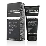 Product review for J.F. Lazartigue Anti-Aging Hair Care Ultra-Regenerating Washing Cream - 200ml/6.8oz
