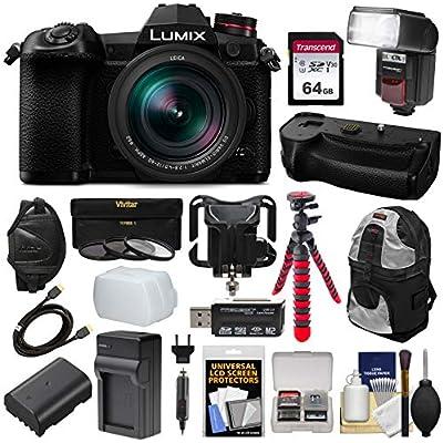 panasonic-lumix-dc-g9-4k-wi-fi-digital