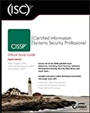 (Isc)² Cissp Certified Information Systems Security Professional Official Study Guide, Eighth Edition