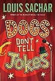 Dogs Don t Tell Jokes
