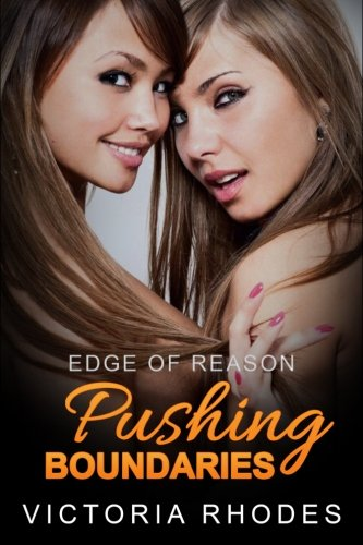 Edge Reason Pushing Boundaries 1 product image