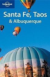 Santa Fe, Taos & Albuquerque