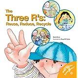 The Three R's