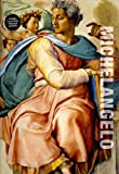 img - for Michelangelo: 1475-1564 book / textbook / text book