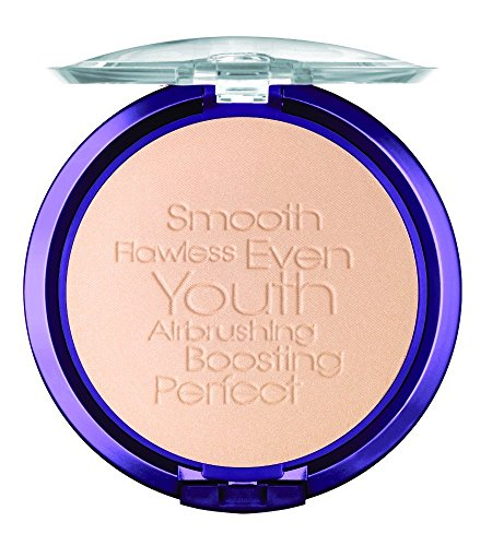 COSMECEUTICAL YOUTH-BOOSTING ILLUMINATING FACE POWDER SPF 15 Translucent by Physicians Formula