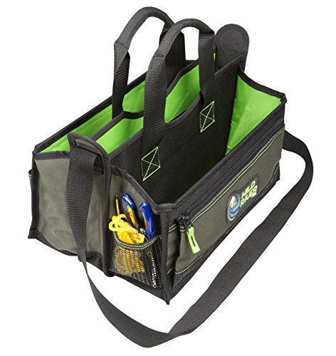Wild River 3729 Multi-Tackle Open Top Bag