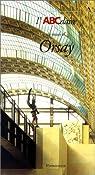 L'ABCdaire du Musée d'Orsay par Bajac