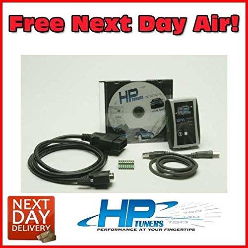 hp-tuners-performance-vcm-suite-professional-gm-vehicles-mpvi-pro-6021