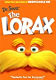 Dr. Seuss' The Lorax Image