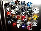 cardinals refrigerator magnet - NFL Helmet Refrigerator Magnets - Arizona Cardinals